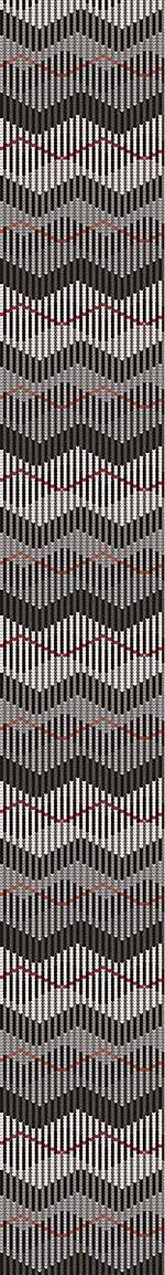 Pattern Wallpaper Sergios Knit Diagram